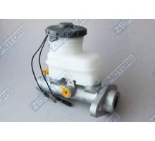 46100-S10-013 Главный тормозной цилиндр Honda CR-V, HR-V, Orthia