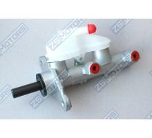 46100-SWA-A01 Главный тормозной цилиндр Honda CR-V