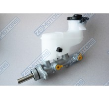 46101-SDC-A04 Главный тормозной цилиндр Honda Accord