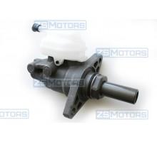 47028-0E010 Главный тормозной цилиндр Lexus RX300, RX330, RX350