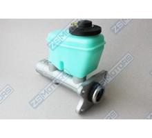 47201-3D231 Главный тормозной цилиндр Toyota Hilux, Hilux Surf