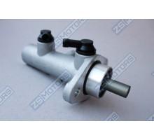 58620-5L000 Главный тормозной цилиндр Hyundai HD, HD45, HD78, Mighty, County