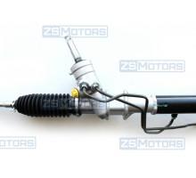 34110-SA080 Рулевая рейка Subaru Forester