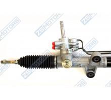 53601-SCP-W01 Рулевая рейка Honda Odyssey