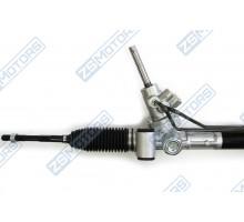 13278338 Рулевая рейка Chevrolet Cruze; Opel Astra-J 10-