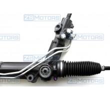 32136761823 Рулевая рейка BMW X5 E53