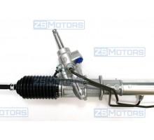 34110-AE11B Рулевая рейка Subaru Forester, Impreza, Legacy, Outback