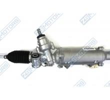 44200-30340 Рулевая рейка Lexus GS300, GS350, IS250, IS350