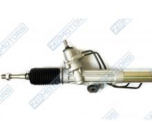44200-60120 Рулевая рейка Toyota Land Cruiser 100