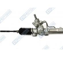 44250-05080 Рулевая рейка Toyota Avensis T250/251, Corolla Verso