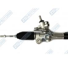 44250-48090 Рулевая рейка Toyota Highlander, Lexus RX330/350