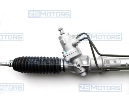 48580-65D51 Рулевая рейка Suzuki Grand Vitara XL-7, Escudo, Chevrolet Tracker