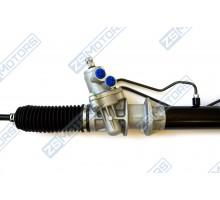 49001-0W010 Рейка рулевая Nissan Pathfinder R50 95-04 Левый руль