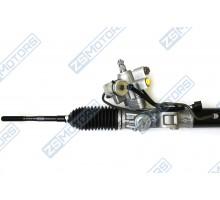 49001-1AA0A Рулевая рейка Nissan Murano Z51 07-15