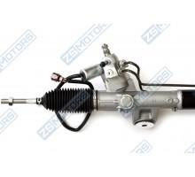 49001-1CA0A Рулевая рейка Infiniti FX35, FX37, FX50, G37 08-19