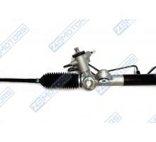 49001-95F0B Рулевая рейка Nissan Almera B10 06-