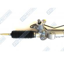 49001-AV610 Рулевая рейка Nissan Primera