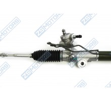 49001-CB800 Рулевая рейка Nissan Murano Z50 03-08