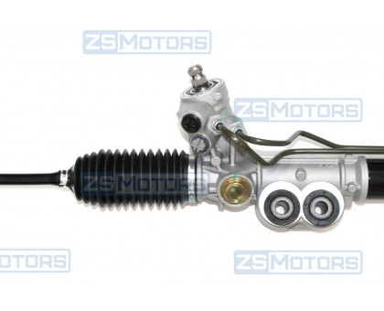 49001-CG100 Рулевая рейка Infiniti FX35, FX45