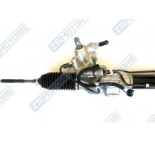 49001-JN01A Рулевая рейка Nissan Teana