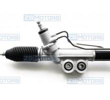 49001-JR810 Рулевая рейка Nissan Navara, Pathfinder