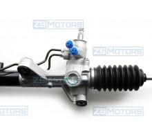 53601-S10-013 Рулевая рейка Honda CR-V