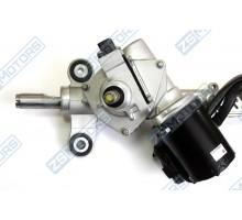 53601-SWC-G02 Рулевая рейка Honda CR-V
