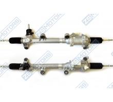 53601-TL1-G22 Рейка рулевая Honda Accord VII (CU) 08- Электрическая