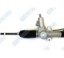 57700-1F800 Рулевая рейка Hyundai Tucson, ix35 / Kia Sportage