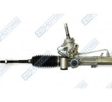 5900252 Рулевая рейка Opel Astra H 04-10, GTC, Zafira B