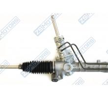 BR5V32110 Рулевая рейка Mazda 3, Mazda 5