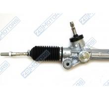 45510-48010 Рулевая рейка Toyota Highlander 07-13