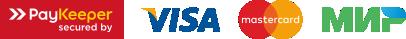 logo оплата